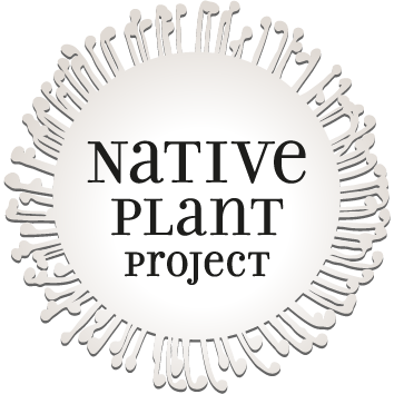 Native Plant Project