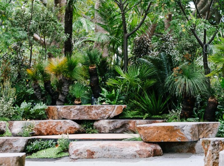 phillip withers landscaping