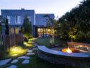 composed garden 8