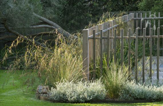 home garden 3